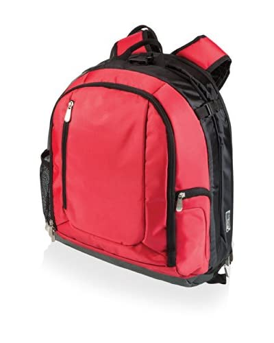 Picnic Time Navigator Cooler Backpack