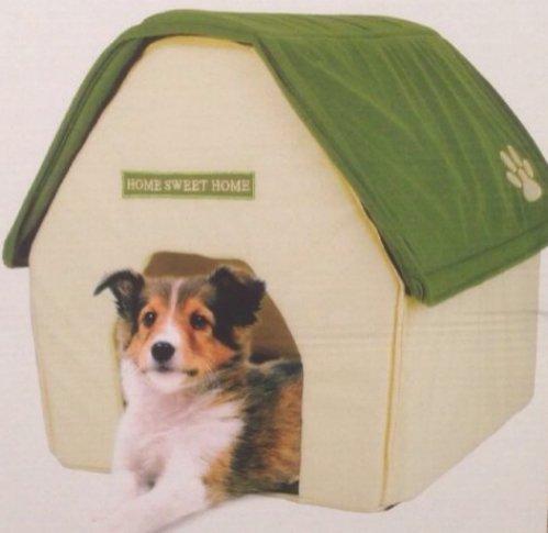 petshoppe-by-pet-shoppe