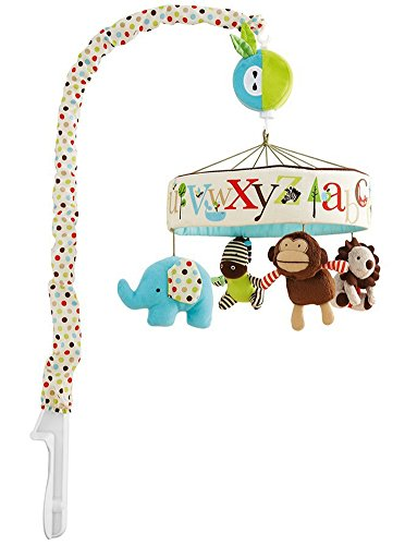 baby-soothing-crib-mobile-animal-friends