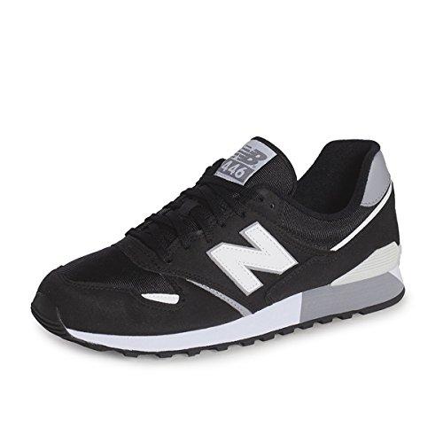 new-balance-u-446-d-bw-black-44