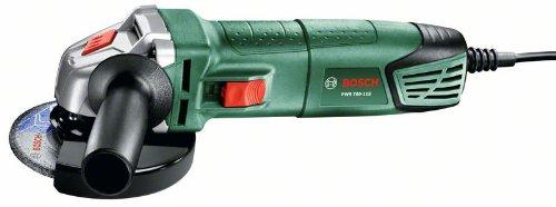 Bosch-DIY-Winkelschleifer-PWS-700-115-Handgriff-Schutzhaube-Koffer-700-W-Leerlaufdrehzahl-11000-min-1-Schleifscheiben--115-mm