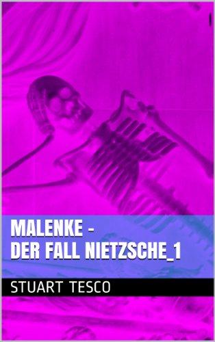 malenke-der-fall-nietzsche-1