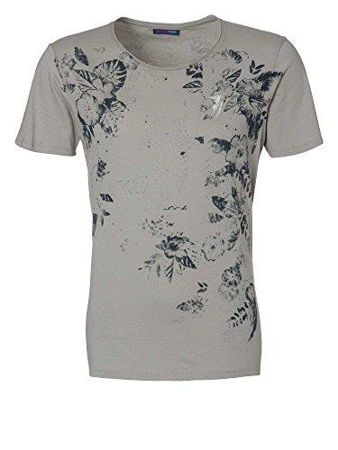 trussardi-jeans-men-t-shirt-grey-40