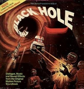 score the black hole - photo #23