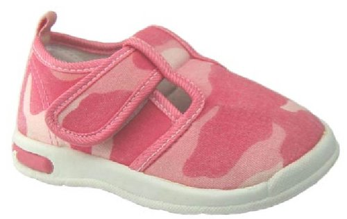 Kids Squeaky Shoes
