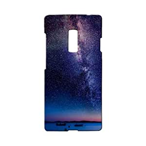 G-STAR Designer 3D Printed Back case cover for Oneplus 2 / Oneplus Two - G3717
