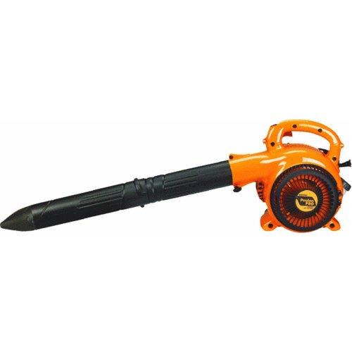 Air Pro Blower : Echo leaf blower parts poulan pro cc gas vacuum