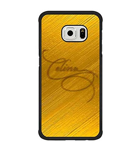 celine-snap-on-anti-scratch-hard-back-case-fit-for-samsung-galaxy-s6-edge-not-fit-for-s6