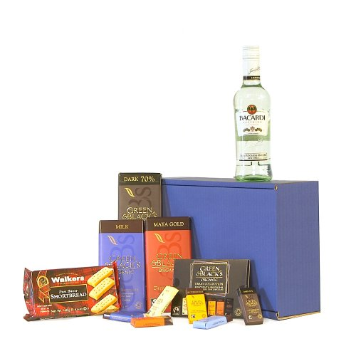 the-bacardi-chocolate-survival-kit-christmas-gift-hamper-includes-350ml-bacardi-rum-gift