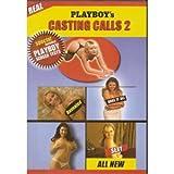 Playboy's Casting Calls 2