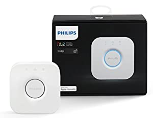 Philips Hue(ヒュー) ブリッジ 929001180614