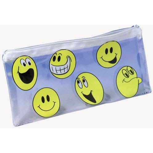 Smile Pencil Cases