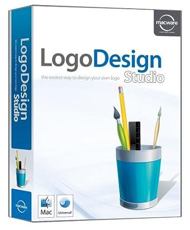 Macware Logo Design Studio