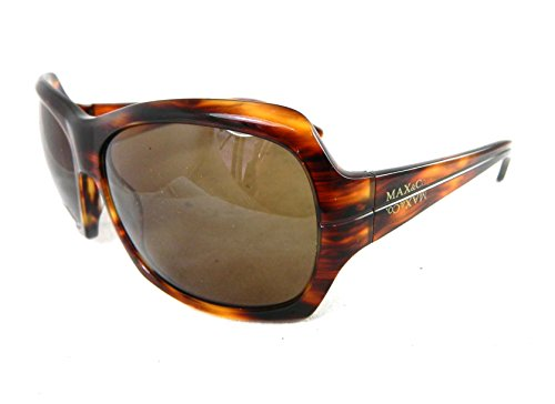 max-co-by-maxmara-sunglasses-2-s-js6-8u-brown-sunglasses
