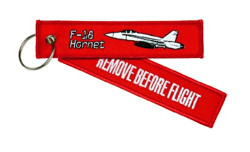 porte-cles-remove-before-flight-f-18-hornet