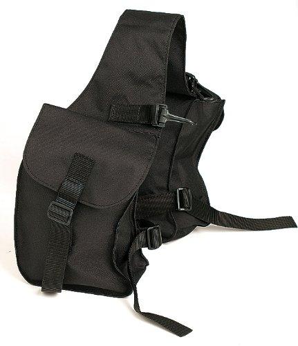 horse-pony-pommel-saddle-bag