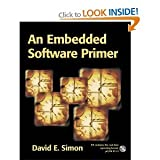 img - for An Embedded Software Primer (text only) by D.E. Simon book / textbook / text book