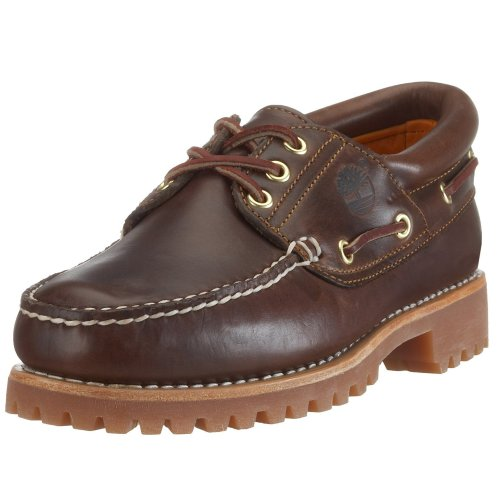 timberland-heritage-3-eye-classic-lug-men-ankle-boots-brown-brown-pull-up-9-uk-43-1-2-eu