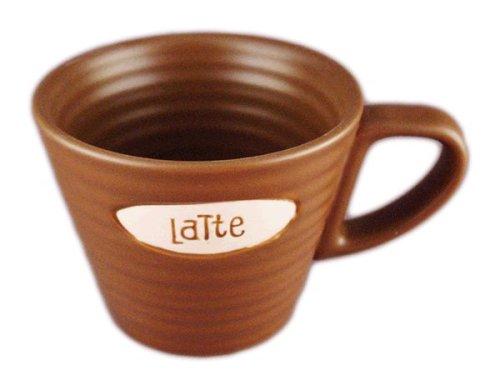 Coffee Maker From Starbucks