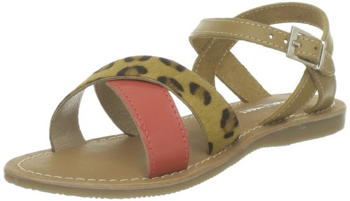 Les Tropeziennes Par M. Belarbi Girls' Wight Fashion Sandals