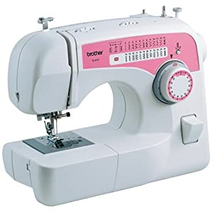 41mjMf8ZKCL. SL500 AA300  Best sewing machine for kids