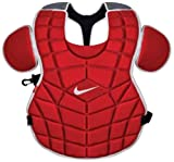 Nike NBU01 DE3539 Chest Protector (Call 1-800-327-0074 to order)