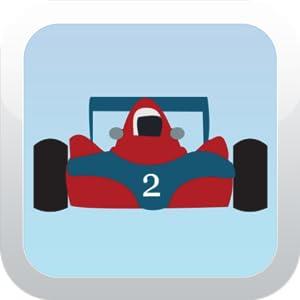 Toddler Cars 2