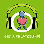 Get a Relationship! Find a Life Partner by Hypnosis | Kim Fleckenstein