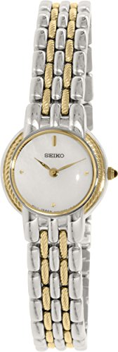Seiko Women's SUJB30 Watch