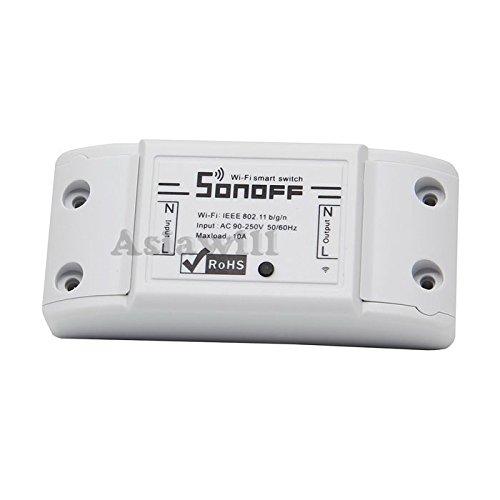 asiawill-diy-wifi-sans-fil-application-controlee-smart-interrupteur-pour-smart-home