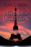 Insideous Deception