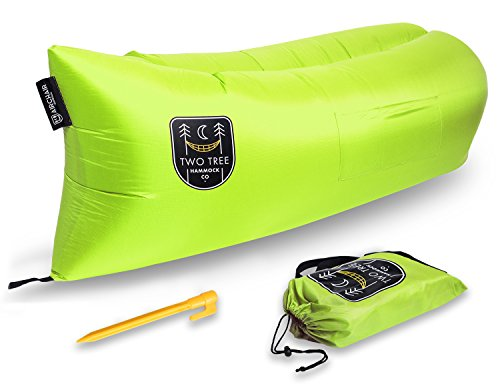 air-chair-originaltm-outdoor-inflatable-lounger-ripstop-parachute-polyester-material-easiest-laybag-