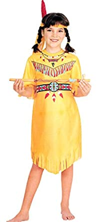 clothing shoes jewelry costumes accessories more accessories kids babyPocahontas Disney Costume Child