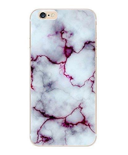 tourwin-custodia-effetto-marmo-per-iphone-6-6s-sottile-morbida-e-flessibile-in-tpu-color-1
