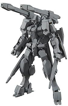 HG 機動戦士ガンダム 鉄血のオルフェンズ ガンダムフラウロス(仮) 1/144スケール 色分け済みプラモデル