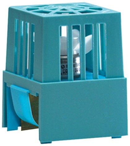 Valterra A10-2604 FridgeCool 3 Volt 9.1 mA Fan (Travel Trailer Fan compare prices)