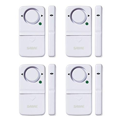 sabre-wireless-home-security-door-window-burglar-alarm-with-loud-120-db-siren-diy-easy-to-install