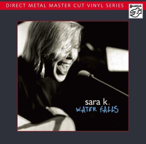 Sara-K-Water-Falls