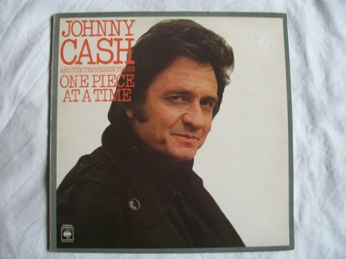 Johnny Cash - Sold Out of Flagpoles Lyrics - Lyrics2You