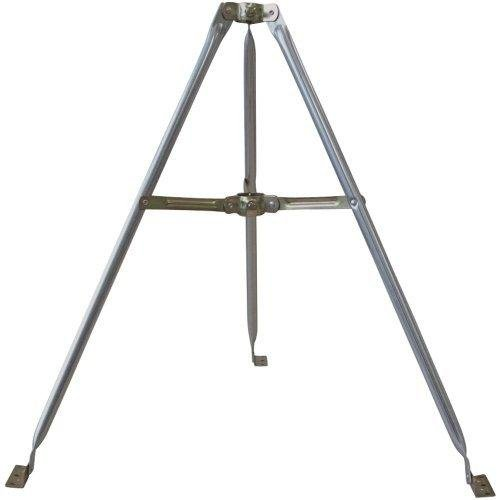Winegard-SW-0010-Tripod-Mount-for-Antenna