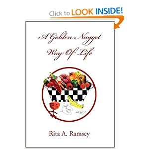 Download e-book A GOLDEN NUGGET WAY OF LIFE