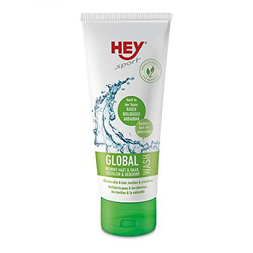hey-sport-waschmittel-global-wash-20830000