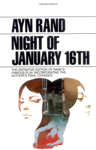 Night of January 16th