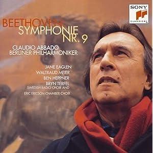 Versions de la neuvième de Beethoven - Page 4 41mjtJaLMOL._SL500_AA300_