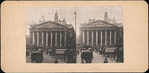 j-f-jarvis-pair-of-stereograph-views-of-the-royal-exchange-london-england-impression-dart-print-4572