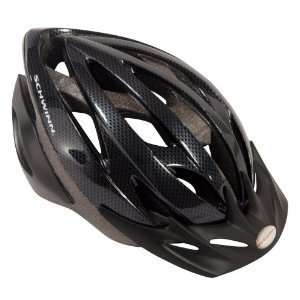 Schwinn Thrasher Adult Bicycle Helmet at Sears.com