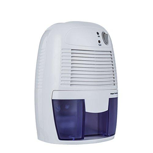 powerful mini dehumidifier portable compact dehumidifier small size