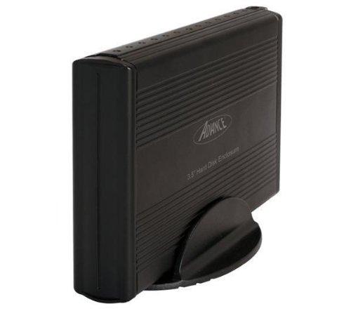 boitier disque dur externe 3 5 pas cher. Black Bedroom Furniture Sets. Home Design Ideas