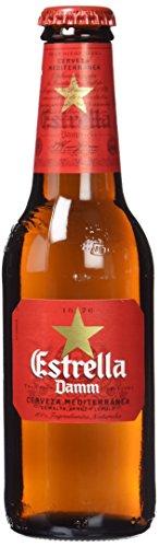 estrella-damm-cerveza-paquete-de-6-x-250-ml-total-1500-ml