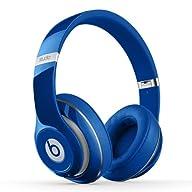 Beats Studio Wireless Over-Ear Headph…